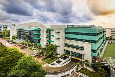BIOTRONIK Begins Manufacturing High-Tech Products in Singapore