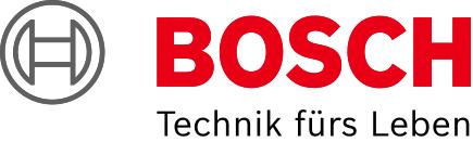 m2m Germany ist offizieller Distributor für Bosch Connected Devices and Solutions GmbH
