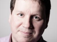 Peter Lieber, Gründer und Inhaber von LieberLieber Software