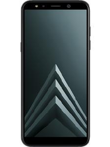 mobilcom-debitel Preiskracher: Samsung Galaxy A6