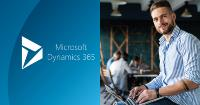 Webcast: 02.03.2021 | 10:00-11:00 Uhr | What´s New Microsoft Dynamics 365 CRM - Release Wave 1 2021