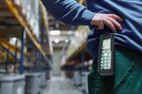 DGUV-konforme Personensicherung mit DAKS & Spectralink-Endgeräten