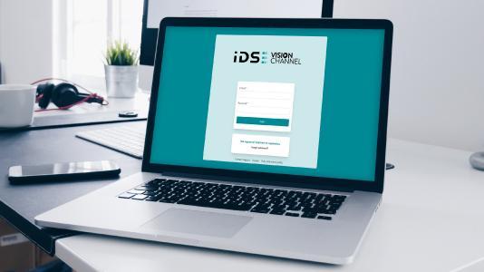 PRI_IDS_Vision_Channel_digitale_Plattform_Wissensaustausch_DE