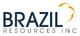 Aus Brazil Resources wird GoldMining
