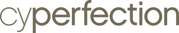 cyperfection Logo