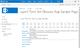 Layer2 Delivers Term Set Glossary App for SharePoint 2013 in Newly Launched Microsoft Office App Store