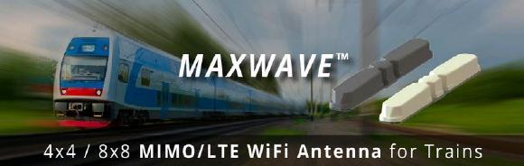Maxwave