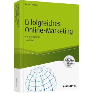 Haufe erfolgreiches onlinemarketing
