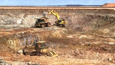 Miningnews im Schnellcheck!