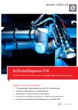 [PDF] Flyer 6dRoboDispens