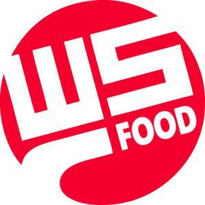 Das WS Food Konzept ermöglicht eine kostengünstige und effiziente Datenerfassung.