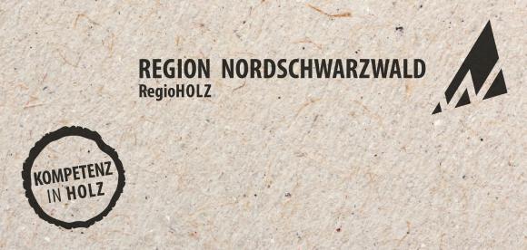 RegioHOLZ Cover