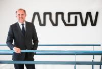 Arrow erweitert Funktionsangebot der ArrowSphere Cloud Brokerage Plattform