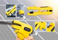 WEICON TOOLS für den Solarbereich.