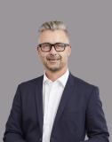 """Im Engineering machen hoch effiziente und standardisierte Integrationslösungen den Unterschied, die unternehmensweit durchgängige Daten ermöglichen"""", weiß Peter Vandrey, Produkt-manager bei Cideon"""", Quelle: CIDEON Software & Services GmbH & Co. KG"""