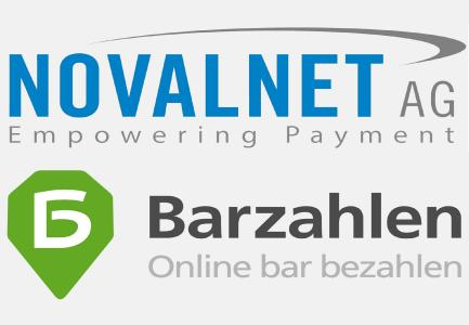 Novalnet_Barzahlen