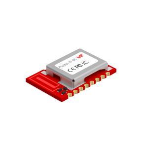 Bluetooth-Low-Energy-5.1-Modul Proteus-III-SPI