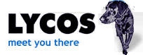 LYCOS Europe strengthens position in eCommerce business by acquisition of shopping specialist mentasys
