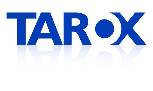 TAROX.tif