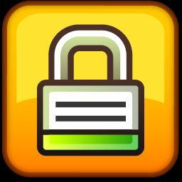 Endpoint Protector schützt Schnittstellen, indem er Daten vor dem Transfer inspiziert, protokolliert und sperrt, und verhindert auf diese Weise den Verlust und Diebstahl von Daten.