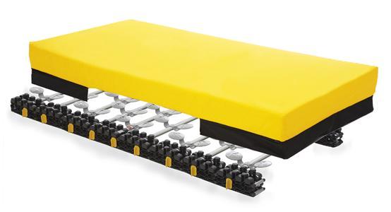 Schlummerstern gelb1