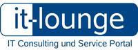 it-lounge-logo-neu.jpg