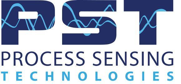 Process Sensing Technologies