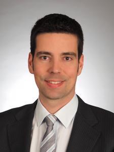 Mitbegründer und Präsident von CC Schweiz ist Prof. Clemens Dransfeld von der Fachhochschule Nordwestschweiz