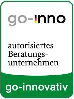go-inno