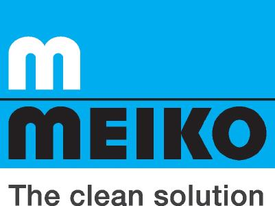 MEIKO   The clean solution
