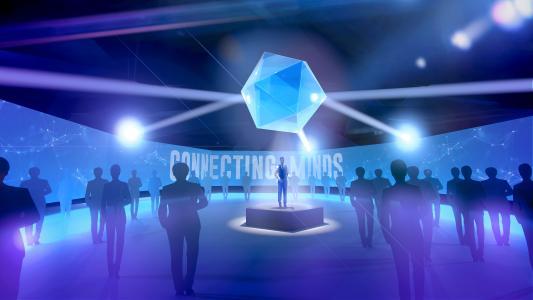 Auftaktveranstaltung Connecting minds: Offene Digitalisierungsallianz Pfalz