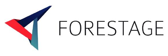 Logo Forestage Technologies