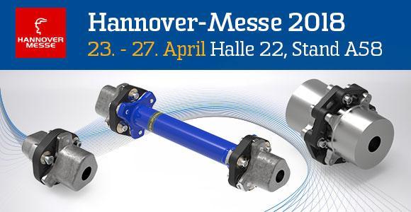 SGF-Hannover-Messe-2018-PM-Banner.jpg