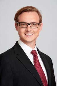 Klemens Loschy - Spezialist für IT-Analyse, Software Test und Projektmanagement