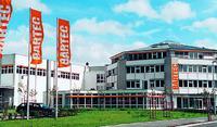 BARTEC Stammhaus