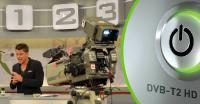 1-2-3.tv über DVB-T2 HD