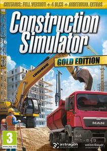 ConstructionSimulator_GE_2D_RGB