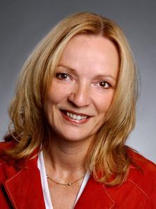 An der Entwicklung der DIN SPEC 91020 beteiligt: DQS-Gesundheitsexpertin Katrin Schiller