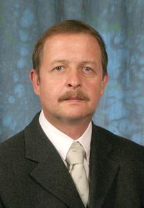 Günter Mademann, Leiter Services, IBML