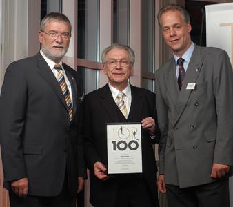 top 100_photo2