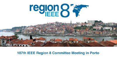 IEEE-Porto