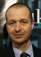 Wolfgang Urban, Geschäftsführer der microform GmbH