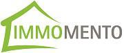 Logo Immomento