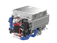 "DNV GL grants eCap Mobility ""Approval in Principle"" for maritime application of Re-Fire fuel cells"