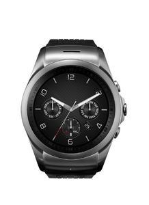 Bild LG Watch Urbane LTE
