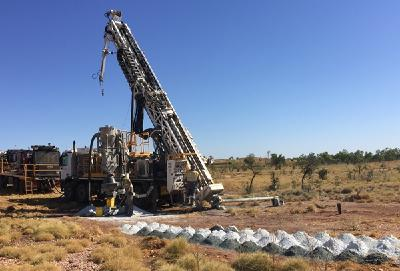 De Grey Mining: Deutlicher Zuwachs der Pilbara-Goldressource!