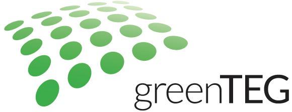 greenTEG_Logo