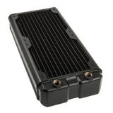 Hardware Labs Black Ice Nemesis Radiator GTX 240