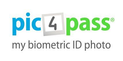 Pic4Pass-Logo