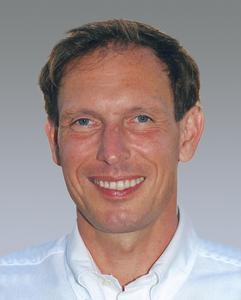 Prof. Dr. Daniel Edelhoff